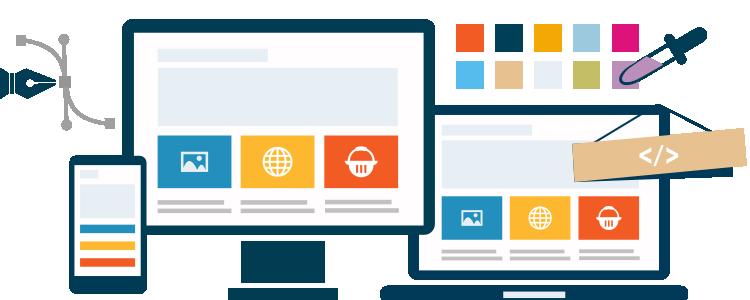 atlanta-web-design