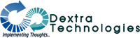 Dextra logo